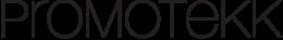 Promotekk.com Logo